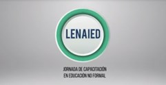 ¡Video de Lenaied 2016!